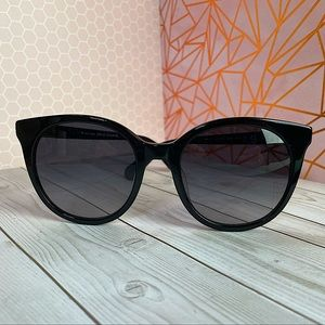 NWOT Kate Spade ♠️ Akayla/s Sunglasses